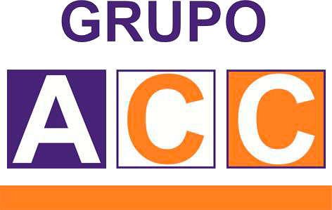 Grupo ACC